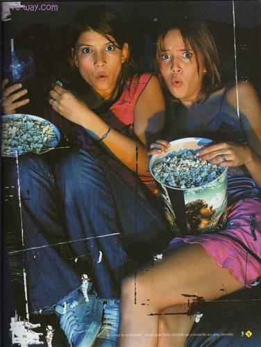 erre-way dot com magazines rebeldeway 2004 june