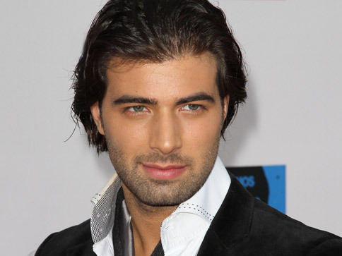 espinela - jencarlos-canela photo