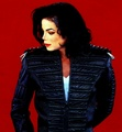 iLoveTheDangerousEra...~ - michael-jackson photo