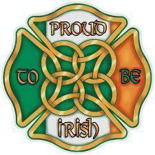 irish&proud