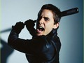 jared-leto - jared leto 1 wallpaper