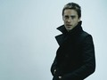 jared leto 1 - jared-leto wallpaper