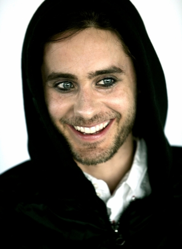 Jared Leto wallpaper called jared leto
