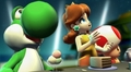 mario characters - princess-daisy screencap