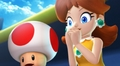 princess-daisy - mario characters screencap