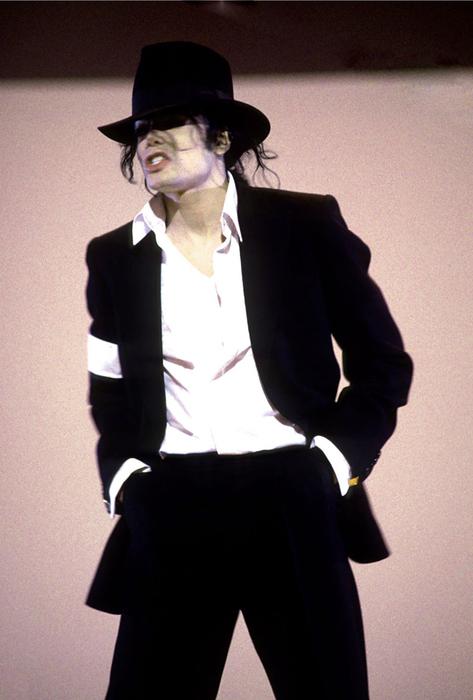 michael <3 i love آپ forever (niks95)