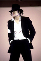 michael <3 i love you forever (niks95) - michael-jackson photo