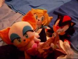 rouge doll from sonicsongs182