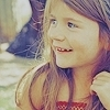 smile - sweety-babies Icon