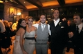 wedding - jared-padalecki-and-genevieve-cortese photo