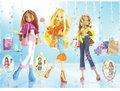 winx - winx-dolls photo