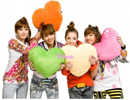 http://images4.fanpop.com/image/photos/18500000/-2ne1-18578183-421-323.jpg