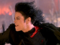 ★MJ★ - michael-jackson photo