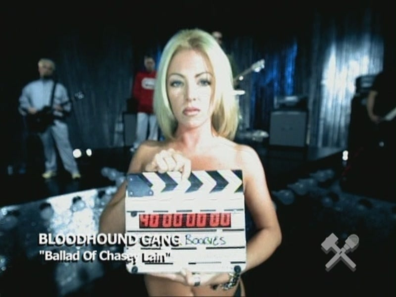 The Ballad Of Chasey Lain Bloodhound Gang Image 18581579 Fanpop
