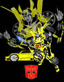 Transformers G2 Neahrhawnna Prime