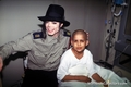 ...about BEAUTY - michael-jackson photo