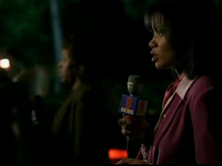 1x07- Blood Drops