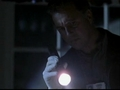 1x07- Blood Drops - csi screencap