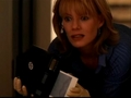 csi - 1x07- Blood Drops screencap
