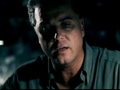 csi - 1x07- Blood Drops screencap