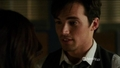 1x13 - ezra-and-aria screencap