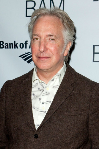 "2011 BAM Theater Season Opening Party For ""John Gabriel Borkman"""