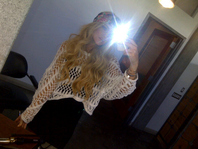 lindsay lohan 2011 photos. 2011 - Lindsay Lohan Photo