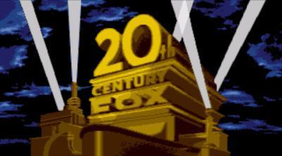 20th Century Fox Interactive