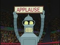2x08 Raging Bender - futurama screencap
