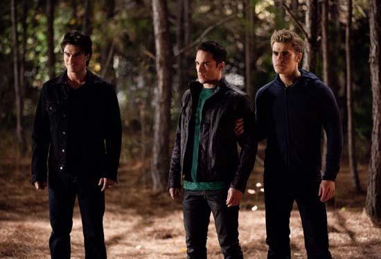 2x13 Promotional foto-foto