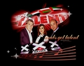 444 - arabs-got-talent photo