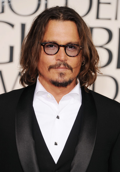 johnny depp movies 2011. Johnny Depp Movies