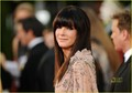 68th Annual Golden Globe Awards - sandra-bullock photo