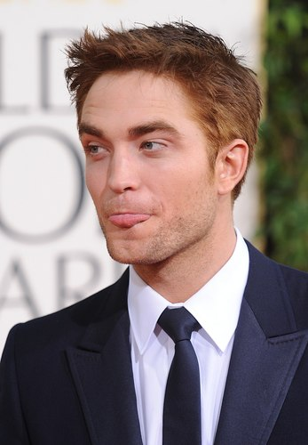 68th Golden Globes Awards 2011 [HQ]