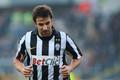 A. Del Piero (Juventus - Bari)