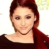•} There's Gotta Be Somebody... ARIANA-ICONS-official-ariana-grande-fan-club-18562125-100-100