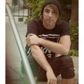 Alex William Gaskarth