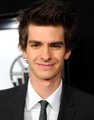Andrew Garfield - demolitionvenom photo
