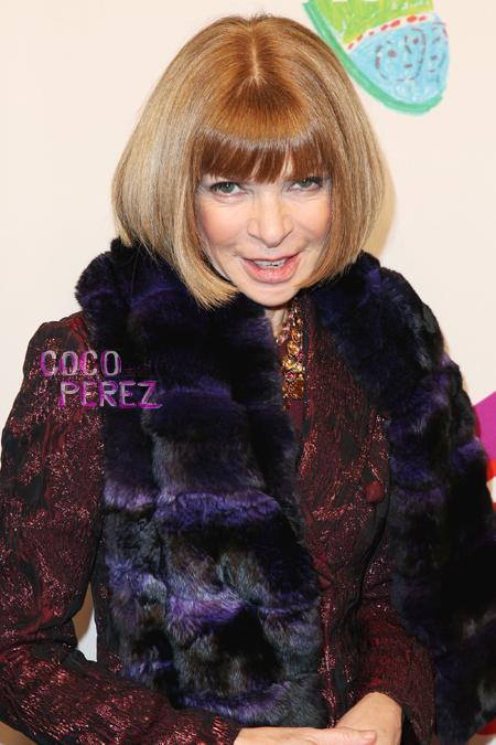 Image Result For Anna Wintour