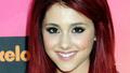 Ariana <3*