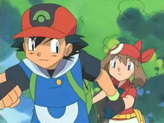 Ash cares abt May