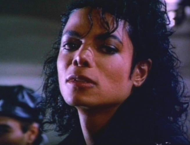 Bad  Michael Jackson Photo (18586224)  Fanpop