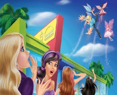 http://images4.fanpop.com/image/photos/18500000/Barbie-A-FAIRY-SECRET-Pictures-from-the-books-barbie-movies-18574869-380-310.jpg