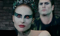 Black Swan stills - black-swan photo