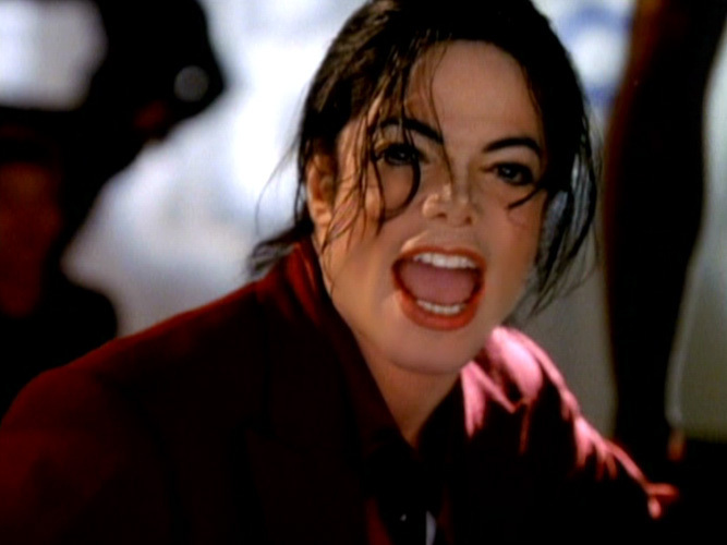 Blood on the dance floor michael jackson photo 18585727 for 123 get on the dance floor song download