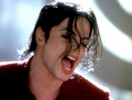 Blood On The Dance Floor - michael-jackson photo