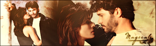 Days of Our Lives wallpaper called Bo & Hope
