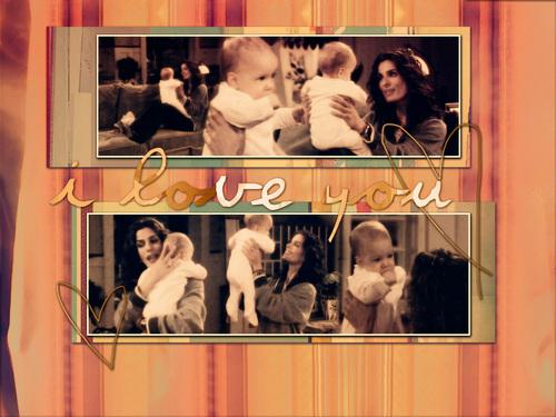 Hope & Ciara