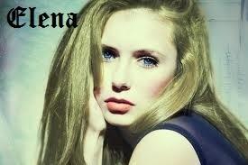 Book Elena