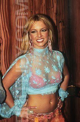 Britney Spears kertas dinding called Britney foto ❤